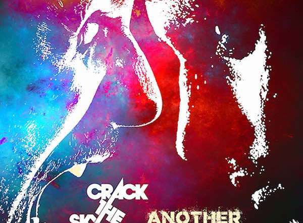 Another Civil War by Crack The Sky - Carry On Music